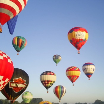 Hotairballoons_display_image