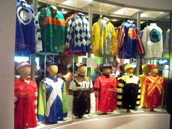 Jockeysilks_display_image