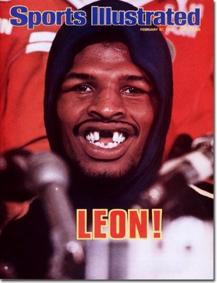 Leon_display_image