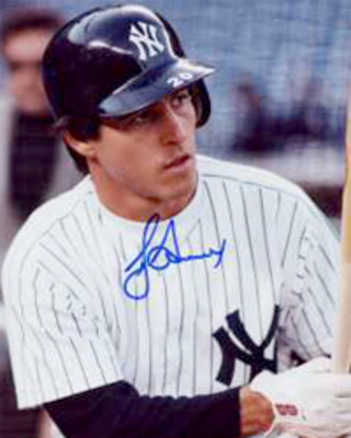 Bucky-dent-web_display_image