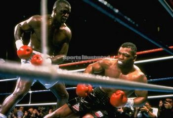 Buster-douglas-mike-tyson-knockout_display_image