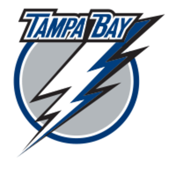 200px-tampa_bay_lightning_svg_display_image