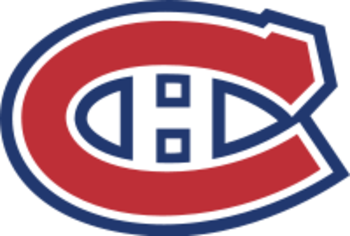 200px-montreal_canadiens_svg_display_image