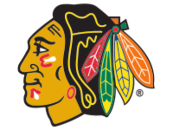 200px-chicagoblackhawkslogo_svg_display_image