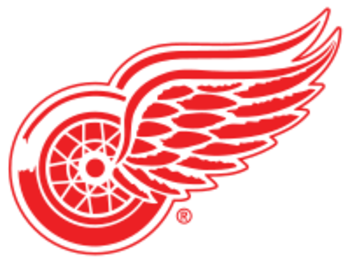 200px-detroit_red_wings_logo_svg_display_image