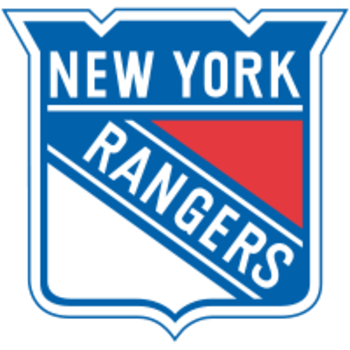 200px-new_york_rangers_svg_display_image