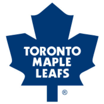 200px-toronto_maple_leafs_logo_svg_display_image
