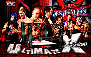 Destinationx1280x800bug_display_image
