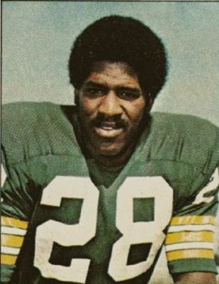 Green-bay-packers-willie-buchanon-292-topps-1974-american-football-nfl-trading-card-9122-p_display_image