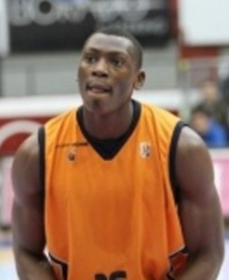 Bismack_biyombo_display_image_display_image