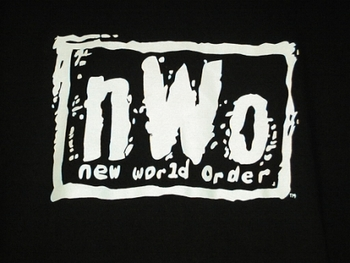 Nwo24_display_image