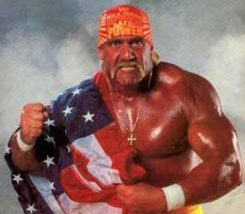 Hulk_hogan___flex_american_super_display_image