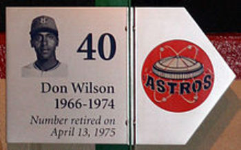 220px-donwilson_display_image