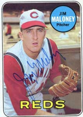 Jim_maloney_autograph_display_image
