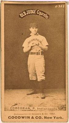 200px-larry_corcoran_baseball_card_display_image