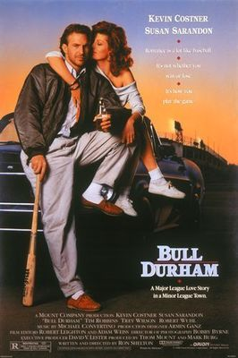 Bulldurham_display_image