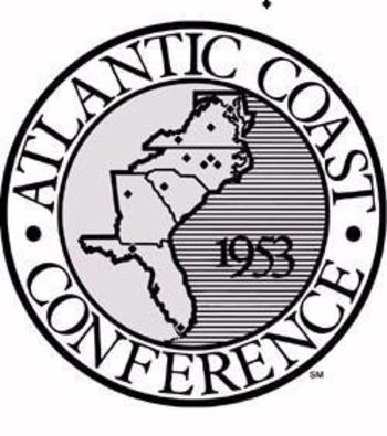 Acc_logo_2005