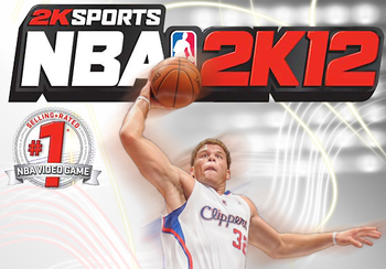 Nba2k12cover1_display_image