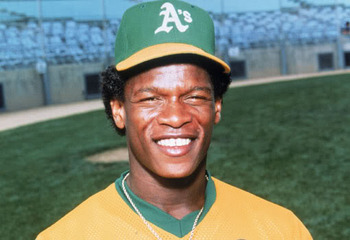 Rickeyhenderson1984_display_image