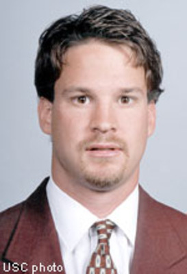 Lane-kiffin-3_display_image_display_image
