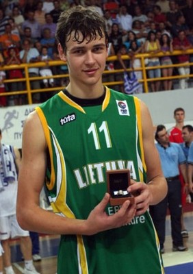 Donatas_display_image