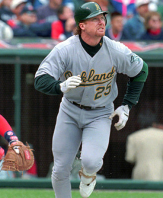 Markmcgwire_display_image