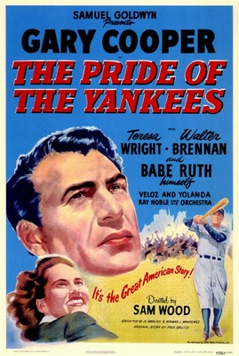 Prideoftheyankees_display_image