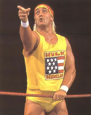 Hulkhogan028_display_image