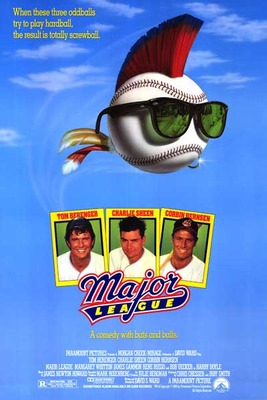 Majorleague_display_image