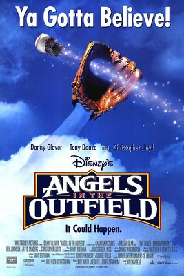 Angelsintheoutfield_display_image