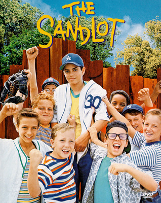 Thesandlot_display_image