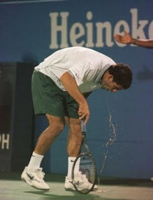 Sampras-movi-1996_display_image_display_image