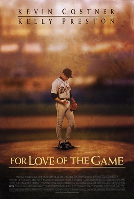 Forloveofthegame_display_image
