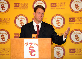 Lanekiffin_display_image