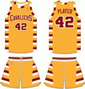 Clevelandjersey_display_image