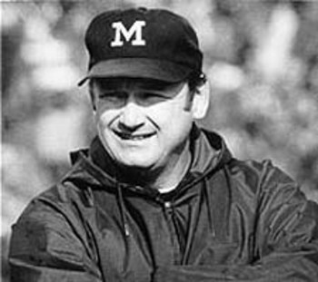 Boschembechler_display_image