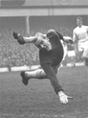 Trautmann_display_image