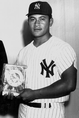 Tony_solaita_1968_yankees_display_image