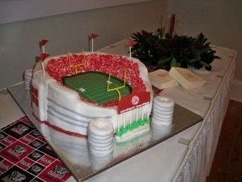 Normal_bryant-denny_stadium_display_image