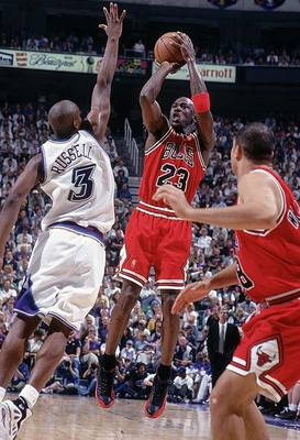 Michael_jordan_1997_display_image