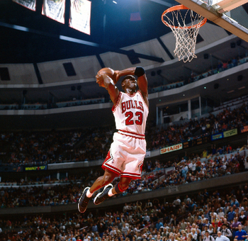 Michael-jordan-4-june-2010_display_image