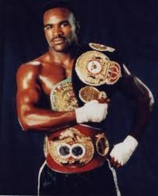 Evanderholyfield2_display_image