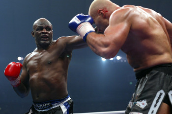 Ernestohoost3_display_image