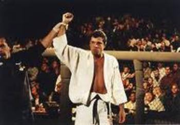 Roycegracie2_display_image