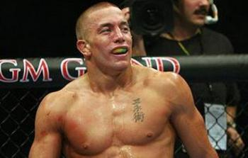 Gsp_talks_koscheck_tuf_12_georges-st-pierre_display_image