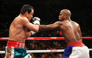 Mayweatherjab_display_image