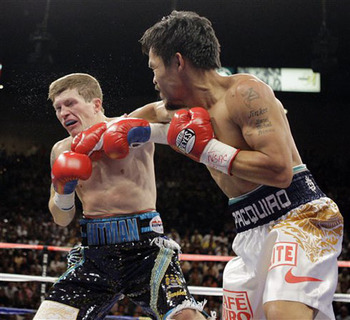 Pacquiao-tko-hatton_display_image