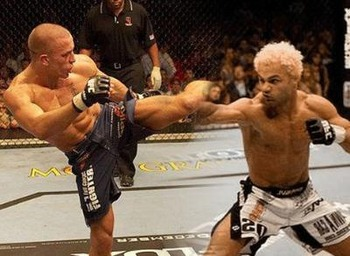 Georges-st-pierre-josh-koscheck_display_image
