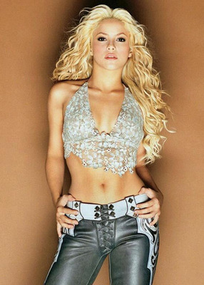 Shakira-4_display_image
