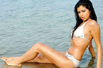 Rima-fakih-6_display_image